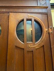 Porte /door