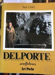 Livre Charles Delporte
