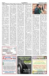 The Press (NJ Newspaper) Page 6