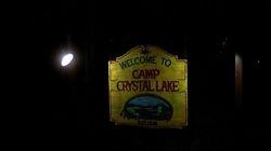 The Camp Crystal Lake Diaries : Photo 10
