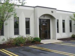 Josiah's House, Inc. Building