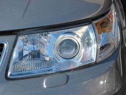 Saab after