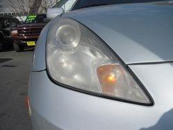 2000 Toyota Celica before