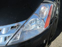 2003 Nissan Murano after