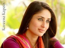 Kareena Kapoor._Azambilal.webs.com