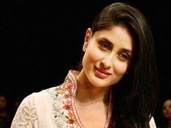 Kareena Kapoor_Azambilal.webs.com