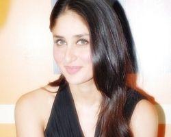 Kareena Kapoor.._Azambilal.webs.com