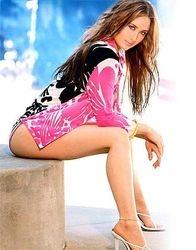Hot_Kareena Kapoor...