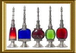Aromatherapy Potions.jpg