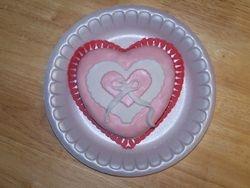 Valentines Cakes #2
