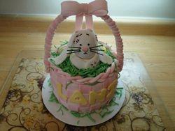 Easter birthday