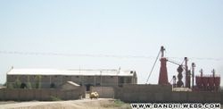 Sachal Rice Mill