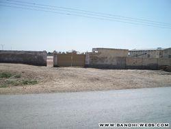 Bandhi Cotton & Oil Mill