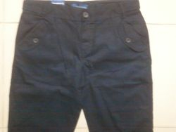 Man`s Twill Long Pant-Color 07-Price USD $3.75 Per Pcs