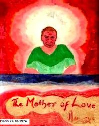 The Mother of Love