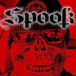 Spook 2