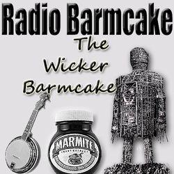 The Wicker Barmcake