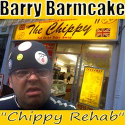 Chippy Rehab