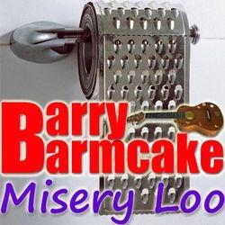 Misery Loo