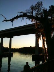 Highway 22 Bridge