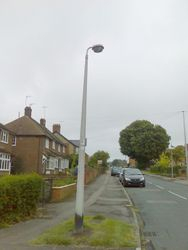 Oliver Street  1 - Ampthill