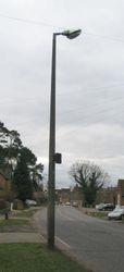 Bedford Street 4 - Ampthill