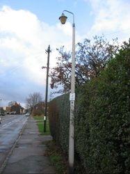 Oliver Street 3 - Ampthill