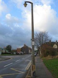 Oliver Street 4 - Ampthill