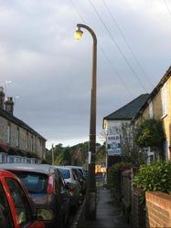 Park Street 2 - Ampthill
