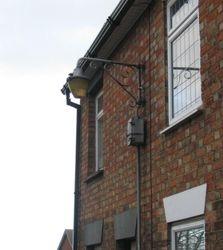 Oliver Street 5 - Ampthill