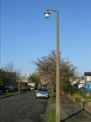 Malvern Avenue - Goldington