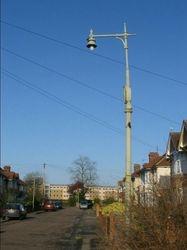 Everard Road - Goldington