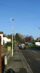 Brookfield Road 2 - Goldington