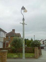 Brackley Road 1 - South Bedford