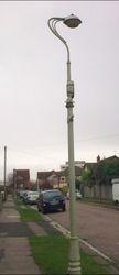 Manor Road 1 - Goldington