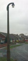 Brookfield Road 5 - Goldington