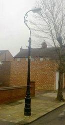 Westfield Road 3 (2011)  - West Bedford
