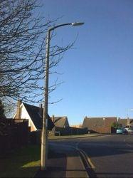 Turner Way 1 - Bedford