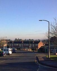 Turner Way 1 (View 2) - Bedford