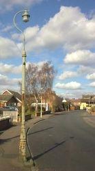 Goldington Green - Goldington