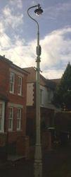 King Edward Road 1 - Goldington