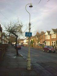 Westfield Road 1 - West Bedford