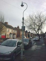 Westfield Road 2 - West Bedford