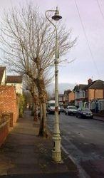 Westfield Road 3 - West Bedford