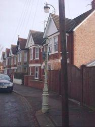 Cutcliffe Place 2 - West Bedford