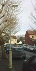 Cutcliffe Place 3 - West Bedford