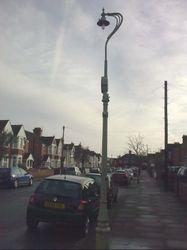 Cutcliffe Grove - West Bedford