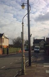 Beverley Crescent 3 - West Bedford