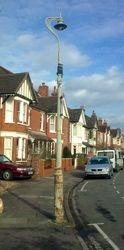 Beverley Crescent 2- West Bedford