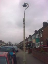 Brackley Road 2 - South Bedford
